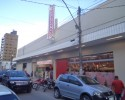 Lojas Americanas - Itabuna